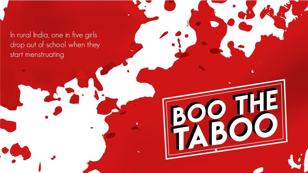 Boo the Taboo-01