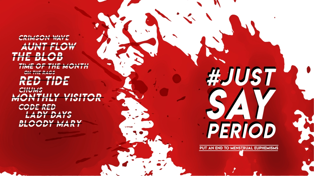 Just Say Period-01